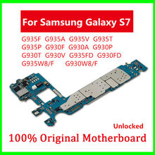 High Quality Samsung S7 Motherboard-Buy Cheap Samsung S7 Motherboard