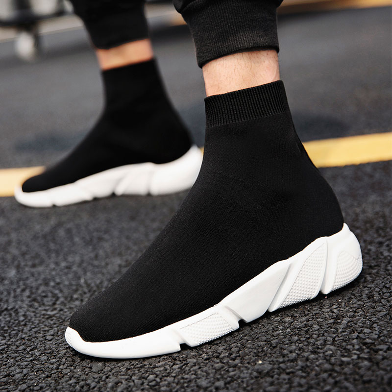 MWY Breathable Mesh Running Shoes Scarpe Uomo Sportive Unisex  Footwear Sneakers Women Men Sport Shoes Outdoors Jogging Trainers