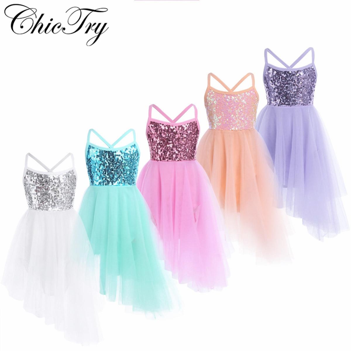 5306de32952e Buy dance wear children and get free shipping on AliExpress.com