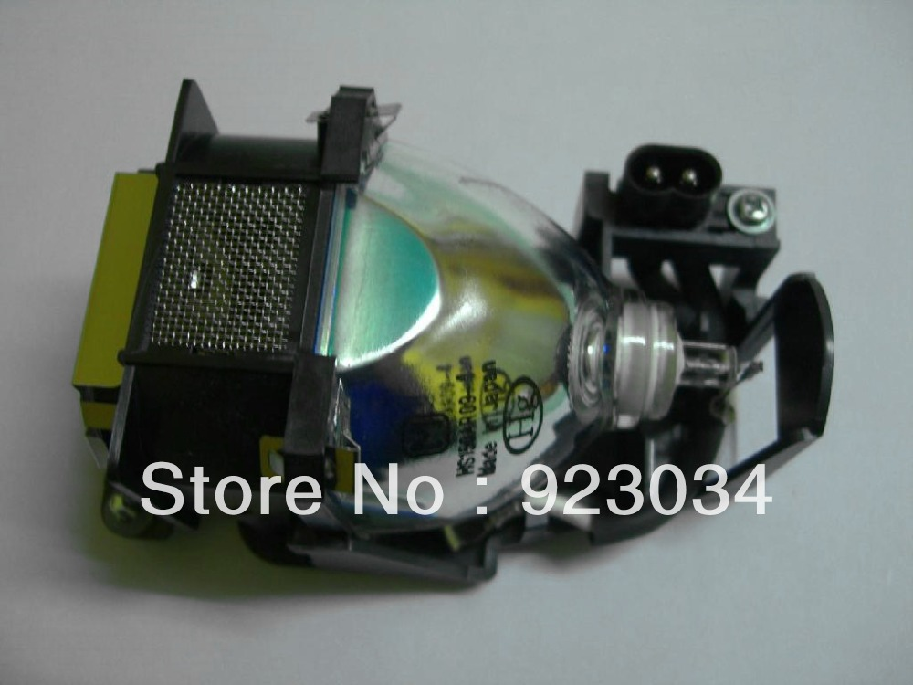 projector lamp ET-LAC80 for Panasonic PT-LC56/LC76/LC80 PT-U1X66/S66/U1X86 серебряное колье ювелирное изделие pcnl 90385 a