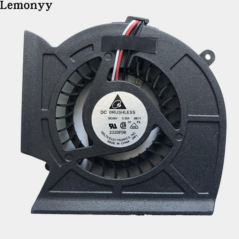 Novo PARA SAMSUNG R530 P530 R523 R525 R528 R538 R540 R580 RV508 laptop cpu refrigeração refrigerador de ventoinha
