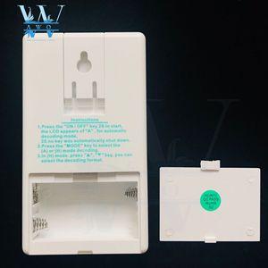 Image 5 - جهاز اختبار فك الترميز العالمي الجديد بالأشعة تحت الحمراء للتحكم عن بعد جهاز اختبار فك الترميز كاشف