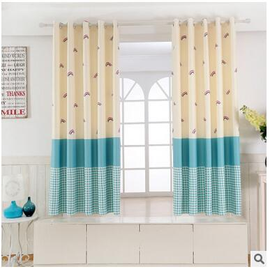 Online Buy Wholesale fancy curtain from China fancy curtain ...