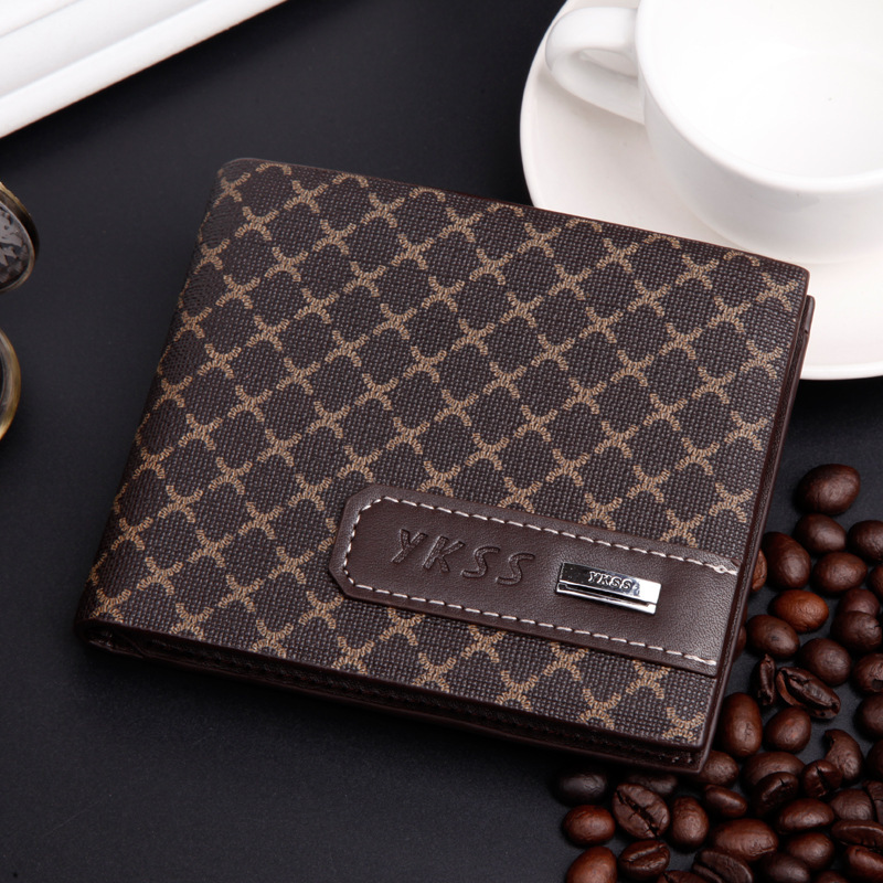 burberry wallet sale outlet mmy2  designer mens wallets cheap