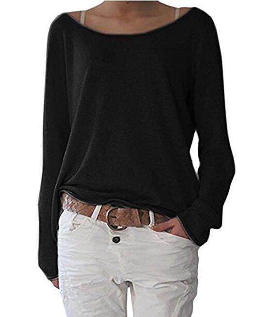 efe16e4ceb58 2018-autunno-e-in-inverno-ebay-vende-vestiti-delle-donne-di -colore-puro-maglione-maglia.jpg