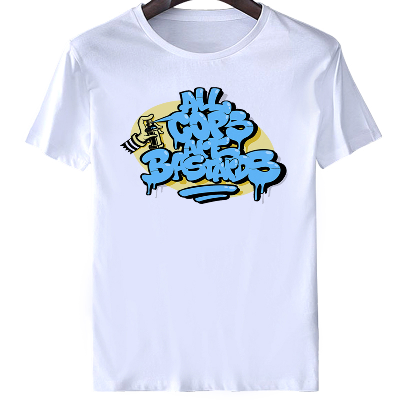 bef518aa Buy rush tshirt and get free shipping on AliExpress.com