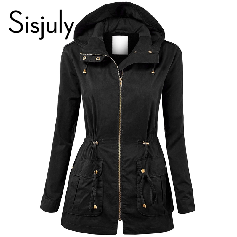 Long Trench Coats. Showing 48 of results that match your query. Search Product Result. Product - Women's Fleece Trench Jacket with Hood. Product Image. Price Product - SunshineLLC Winter Women Warm Collar Hooded Long Coat Jacket Denim Trench Parka Outwear. Clearance. Product Image. Price $ 28 - $