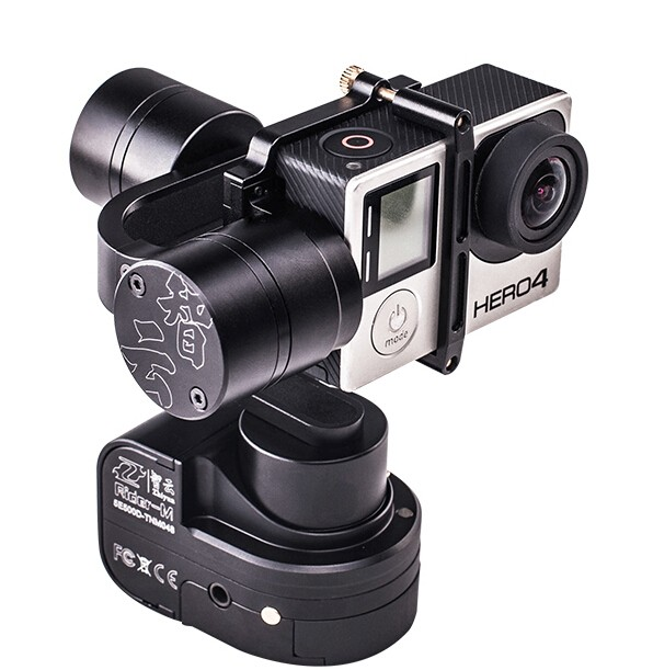 1 Zhiyun-rider-m-Gopro-gimbal-3-axis-brushless-wg-wearing-rider-stabilizer-for-hero2-3-4