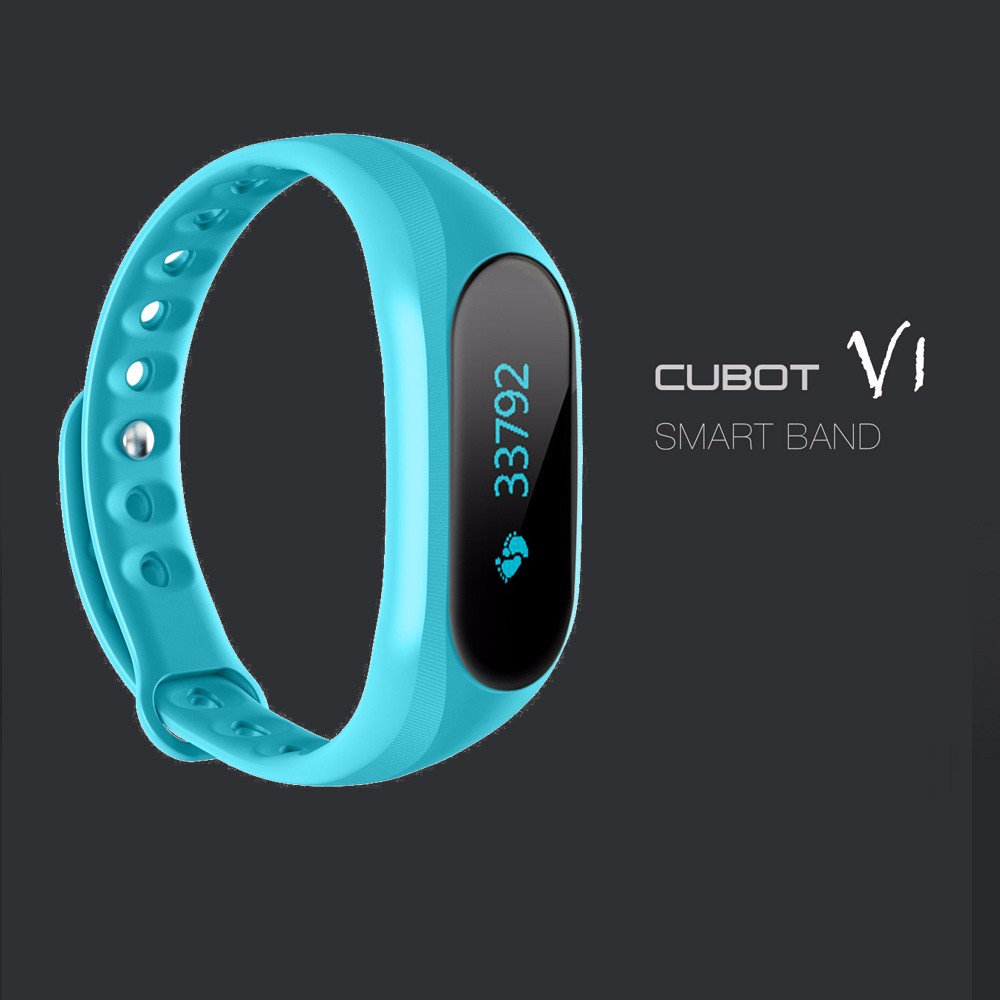 smart watch cubot v1 (6)