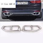 Car styling Rline Ta...