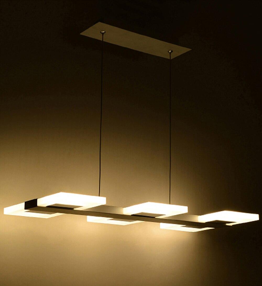 bureau pendentif Éclairage garage luminaire réglable suspendu