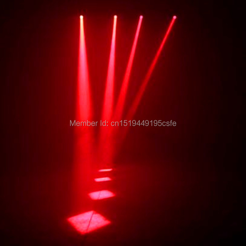 Lights & Lighting High Quality Led 500w Fog Smoke Machine Remote Rgb Color Smoke Ejector Led Dj Party Stage Light Smoke Thrower Wireless Control More Discounts Surprises Commercial Lighting
