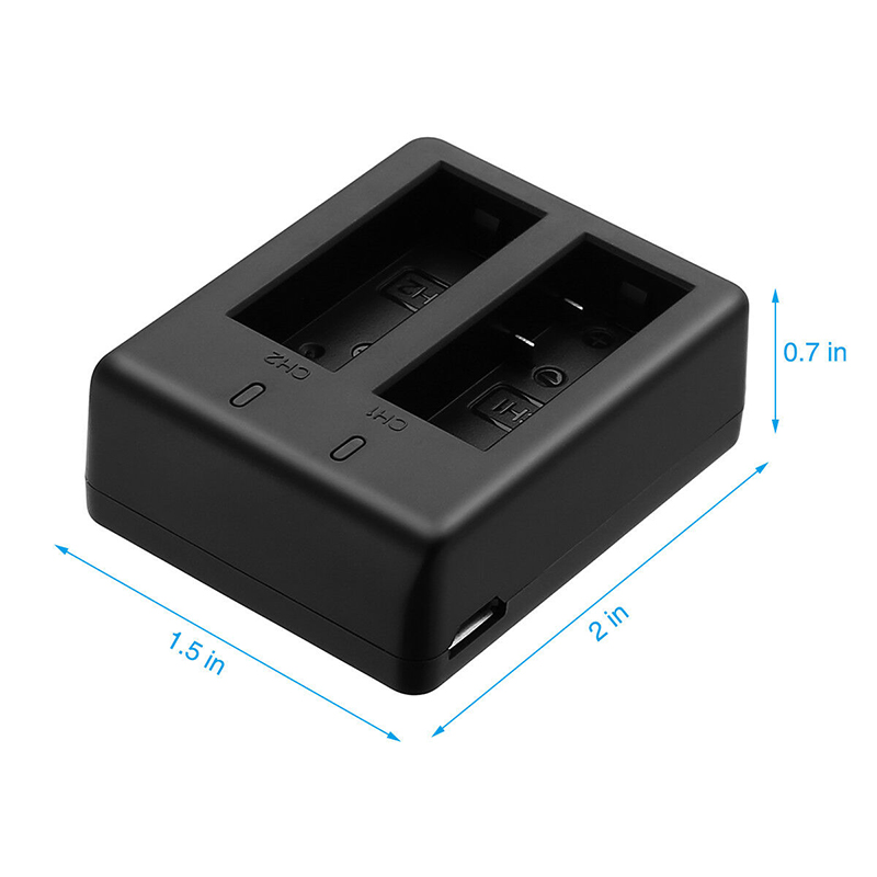1400mAh-Battery-Dual-USB-Charger-For-SJCAM-_57