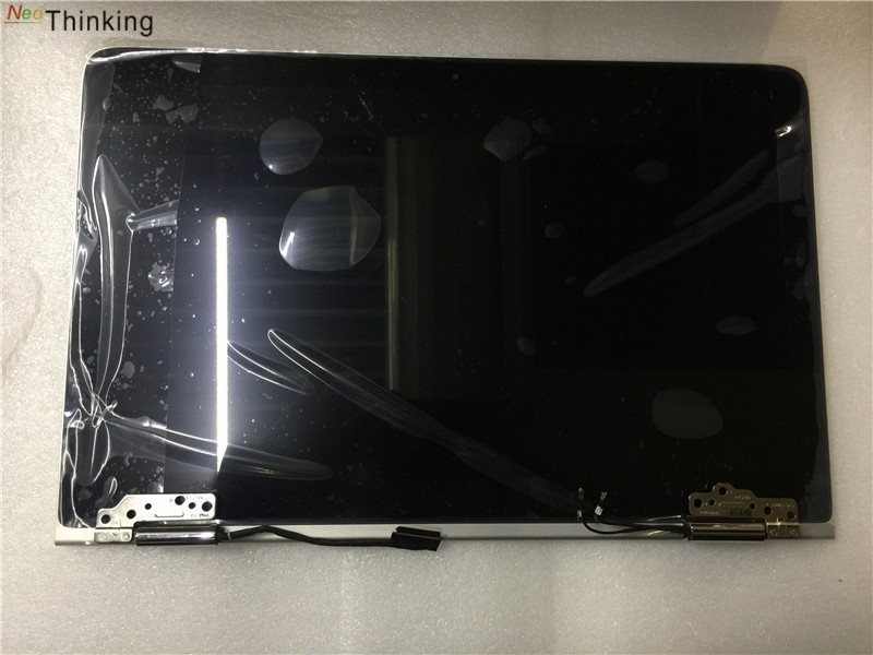 NeoThinking 15.6 Full Assembly For HP Spectre X360 15-AP Laptop LED LCD FHD Screen Digitizer Glass Replacement 1080P