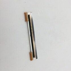 Marka dla STAR TSP800 TSP800L głowica drukująca G105910-048 203dpi głowica termiczna drukująca
