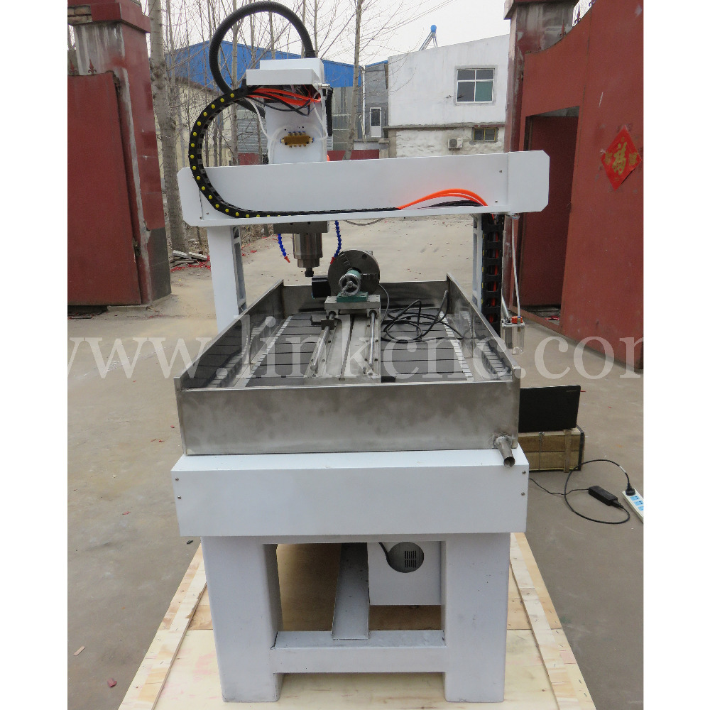 cnc router for wood door hinge making LXS0609 marble carving cnc machine-in Wood Routers from Tools on Aliexpress.com   Alibaba Group  sc 1 st  AliExpress.com & cnc router for wood door hinge making LXS0609 marble carving cnc ...