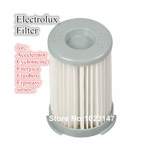 Dust Hepa Filter Cyclone Filter for Electrolux Vacuum Cleaner Accelerator Cycloniclite Energica Ergobox Ergoeasy series