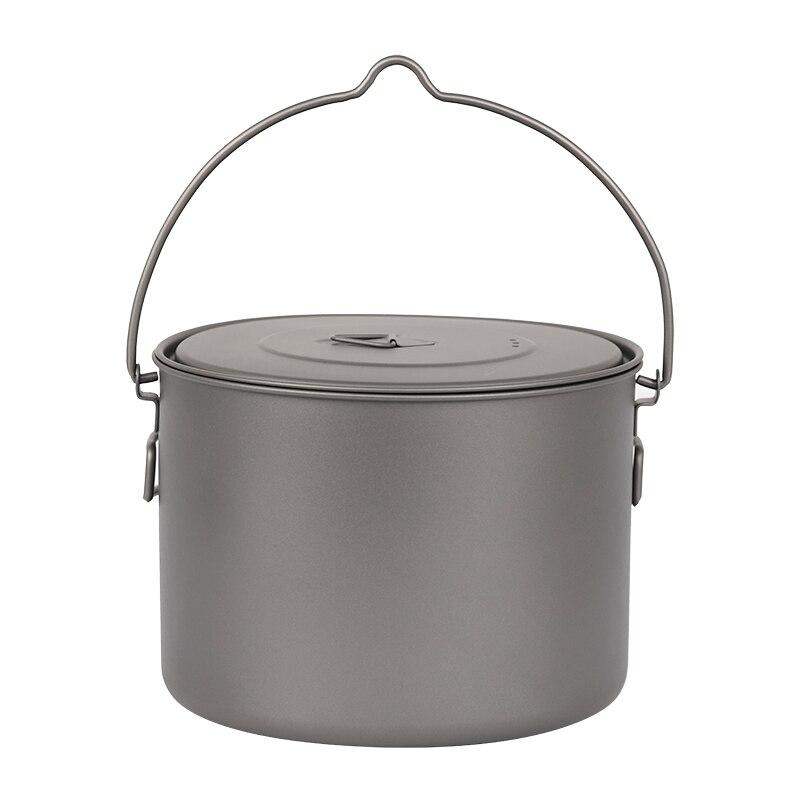 titanium pot 04