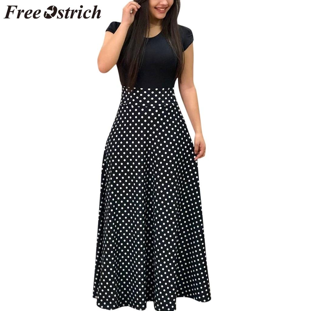 2d7a2a5310464 Floral Dress Woman Basic Sleeveless Dress Women Summer Flower ...