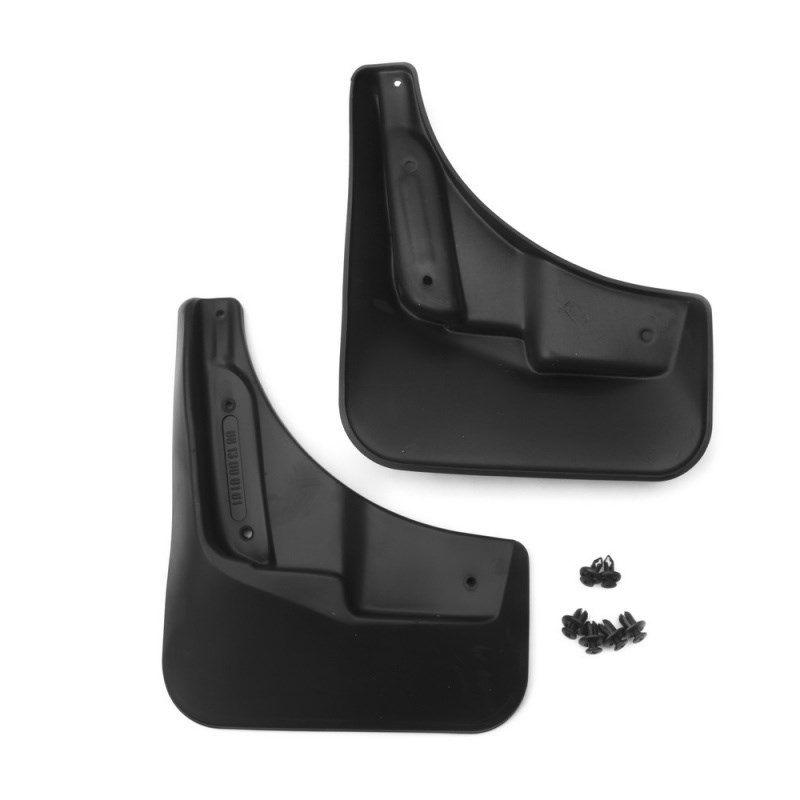 цена на Mudflap for Chevrolet Cruze J300 2008~2015 Fender Mud Guard Flaps Splash Flap Mudguard Accessories 2009 2010 2011 2012 2013 2014