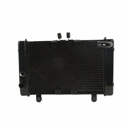 Motorcycle Replacement Radiator Cooler Cooling System For Honda CB1000 CB 1000 1994-1995