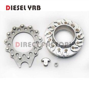 Anel Do Bocal Turbo TD03 Turbocharger 49131-06006 49131-06007 49131-06006 49131-06004 49131-06003