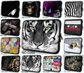 "15"" Universal Soft Neoprene Sleeve Bag Case For 15.6"" HP Pavilion ASUS Dell Acer /DELL XPS 15 Ultrabook TOSHIBA ASUS 15.6"
