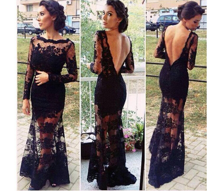 Top 10 Vestidos Tallas Grandes Cocktail Brands And Get Free Shipping A592