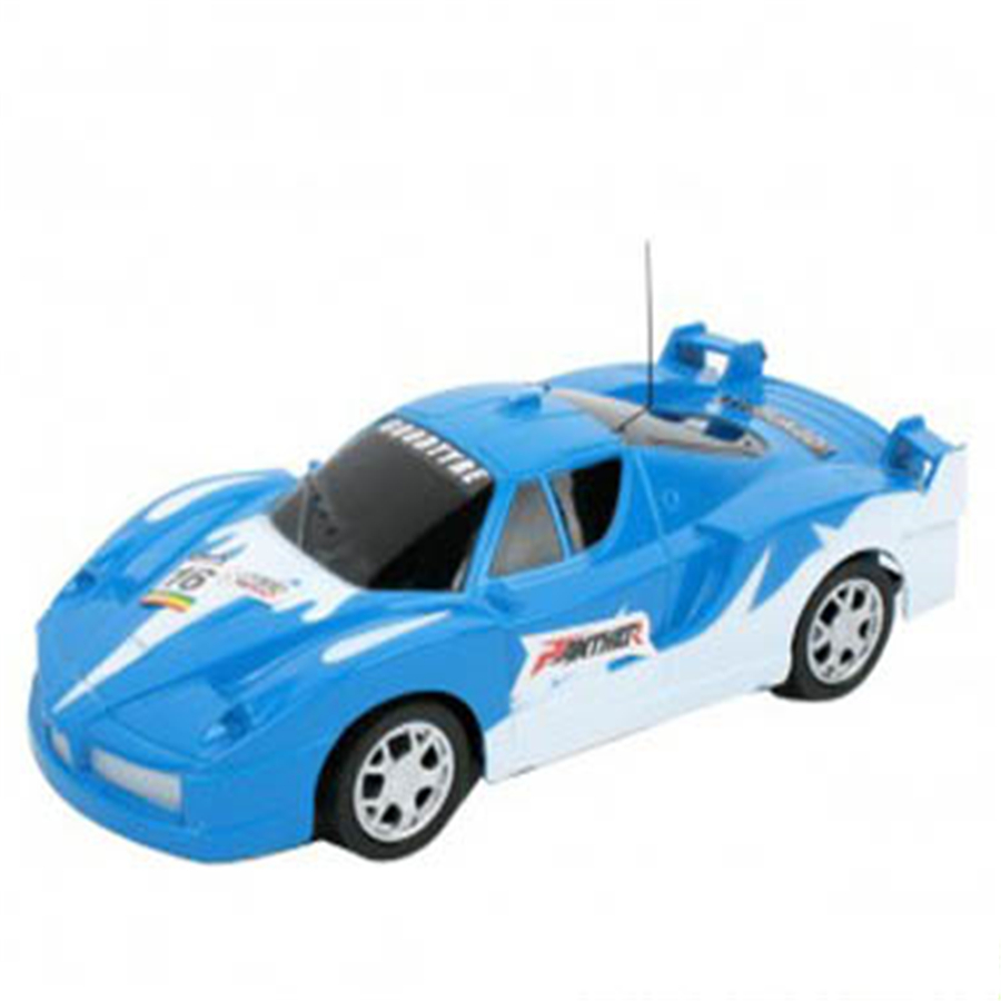 radio controlled cars for kids remote control car toys rc car drift toys for children shock