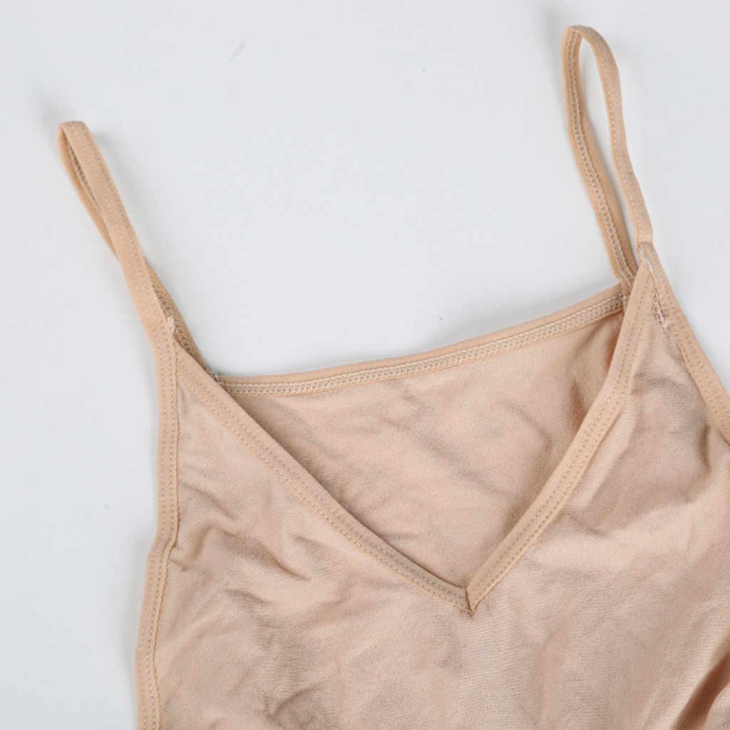 Пикантные Для женщин Body Shaper Управление тонкий сексуальный формы нижнее белье утягивающий корсет высокий пояс для талии трусики нижнее белье #3