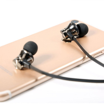 Magnetic Bluetooth 4.2 Wireless Stereo Headset In-Ear Headphone Earphone for Sports EM88