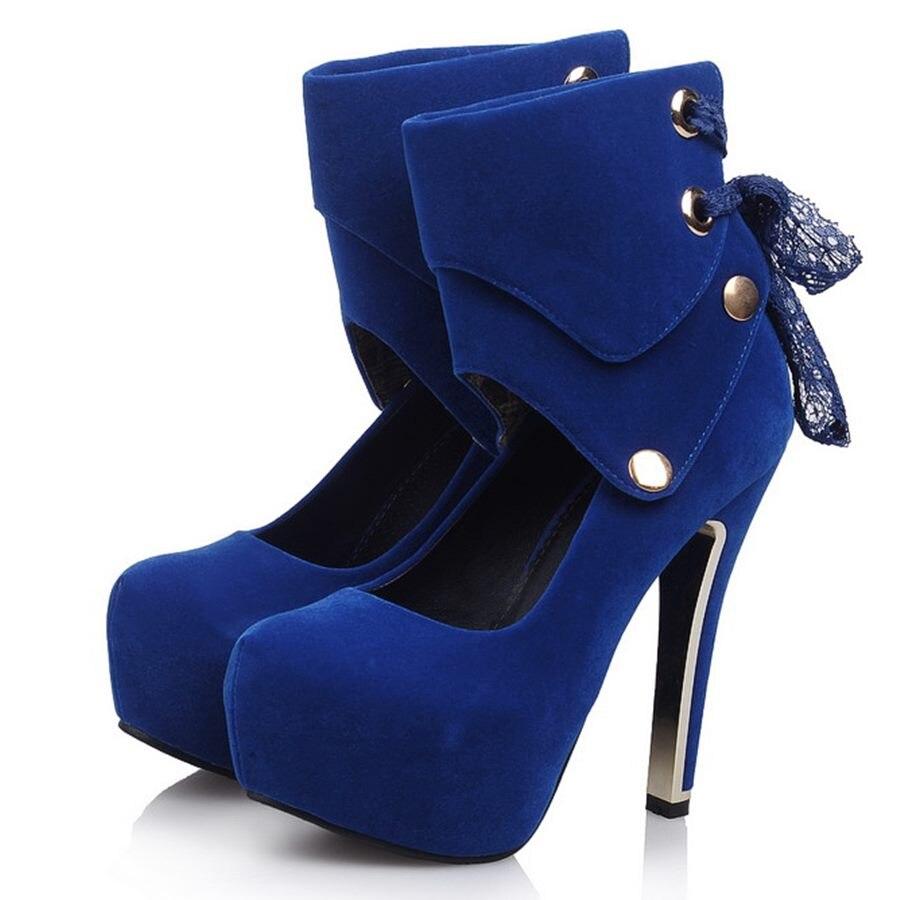 Online Get Cheap Blue Sequin Heels -Aliexpress.com | Alibaba Group