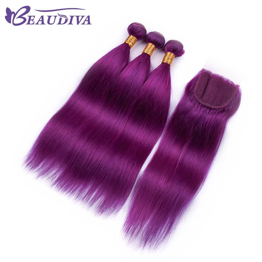 purple (29)