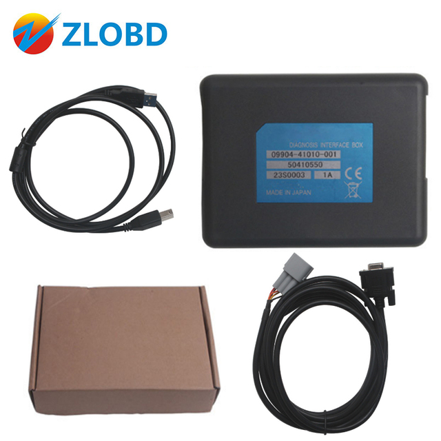 US $153 0 |DHL Free 2017 Multi language SDS for SUZUKI DIAGNOSIS SYSTEM  diagnostic scan tool for SUZUKI motorcycle repair scanner-in Car Diagnostic