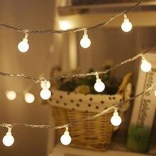 ea1ce9562b9 Luz De La Navidad Bolas - Compra lotes baratos de Luz De La Navidad ...