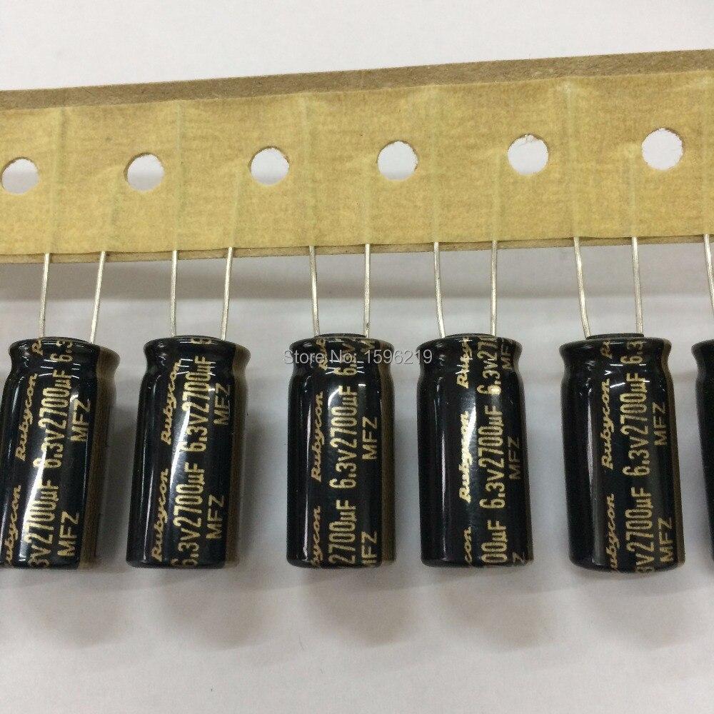 330uF 400 V condensateur Secteur Filtre Condensateur Nippon Chemi-avec 30 mm x 46 mm 20/%