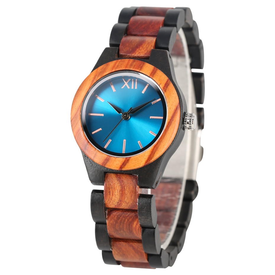 Luxury Wood Watch Women Quartz Movement Elegant Ladies Nature Wooden Bangle Clock Hot Fashion Wristwatch Gifts Female relojLuxury Wood Watch Women Quartz Movement Elegant Ladies Nature Wooden Bangle Clock Hot Fashion Wristwatch Gifts Female reloj