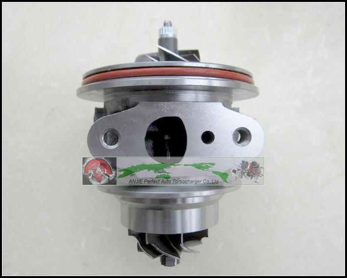 Free Ship Turbo Cartridge CHRA CT9 17201-64130 For TOYOTA Town ACE CR40 Lite Ace Noah CR41 CR50 3C-T 3CT 3CTE 2.2L Turbocharger free ship turbo cartridge chra core for toyota rav4 d4d picnic previa estima 1cd ftv 2 0l gt1749 17201 27040 721164 turbocharger