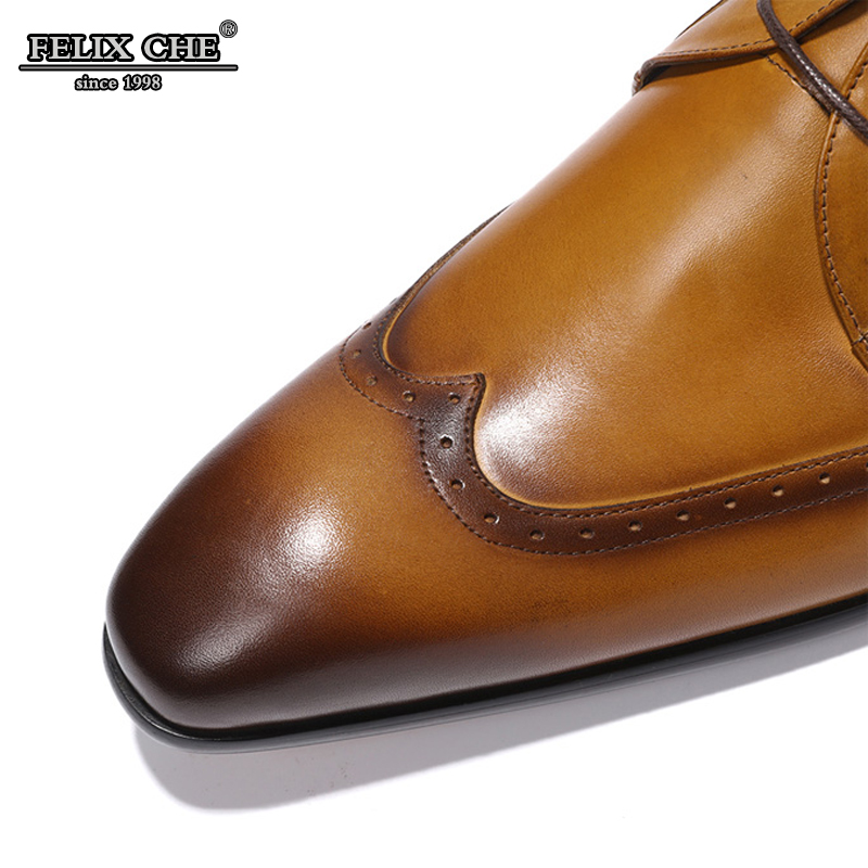 Best shoes 6