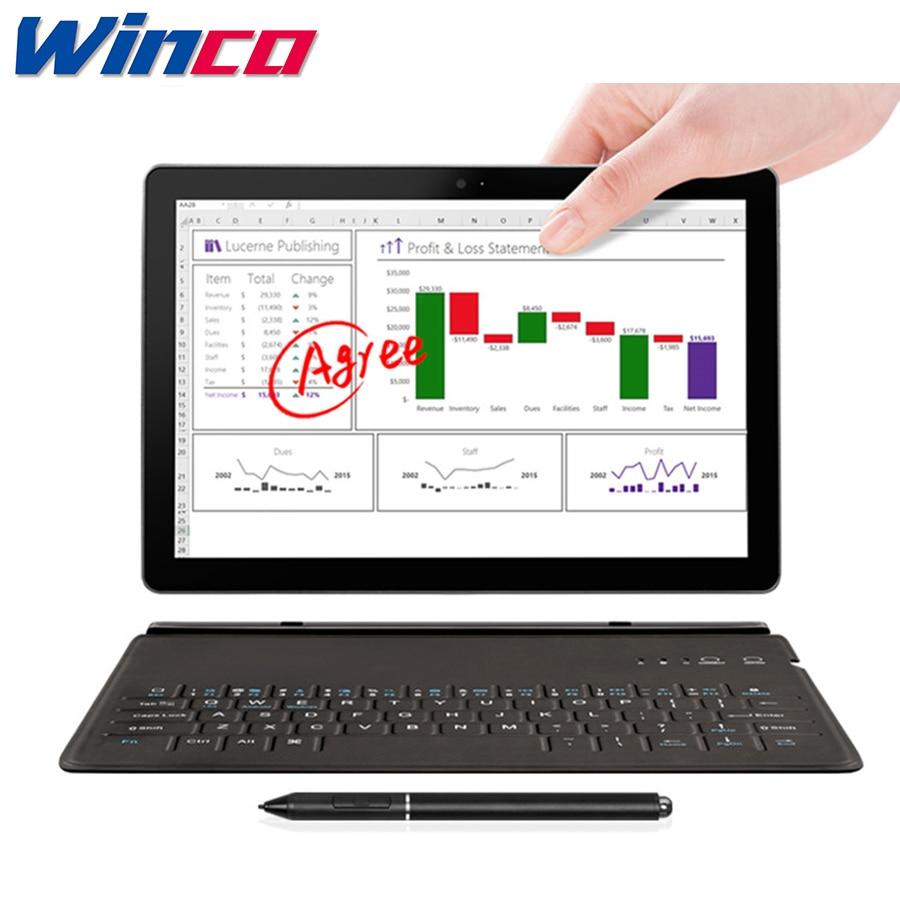 VOYO i8 плюс 4 г Phablet mtk6753 Octa Core 10.1 IPS 1920*1200 Планшеты PC 3G ОЗУ 64 г ROM Android 7.0 LTE WCDMA GSM Dual-SIM BT GPS