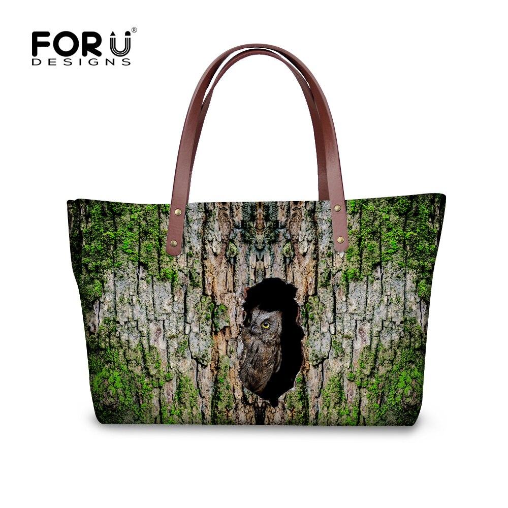 Women Funny Handbag 3D Same As The Picture Women Shoulder Bags Brands Design Lady Big Top Handle Bags Bolsas Large Travel Bags