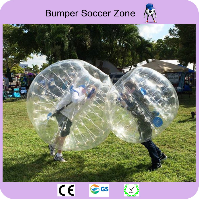Free Shipping 1.5m 0.8mm PVC Inflatable Bubble Soccer Ball Bumper Bubble Ball Zorb Ball Loopy Ball Bubble Football For Sale free shipping 1 2m for kids bubble soccer inflatable bumper ball bubble football bubble ball soccer zorb ball loopy ball