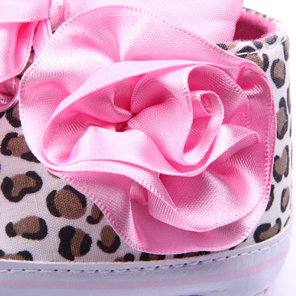 Infant-Kid-Girl-Leopard-Bling-Shoelace-Shoes-Baby-Toddler-Soft-Sole-Sneaker-Crib-Shoes-1
