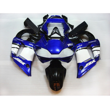 For YAMAHA YZF-600 R6  1998 1999 2000 2001 2002 98 99  (4) Injection Mold ABS Racing Bodywork Fairing [CK733]