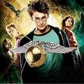 Harry Potter E As Relíquias da morte Bufo Colar Por Atacado Modelos Explosão Aliexpress Gargantilha Colar
