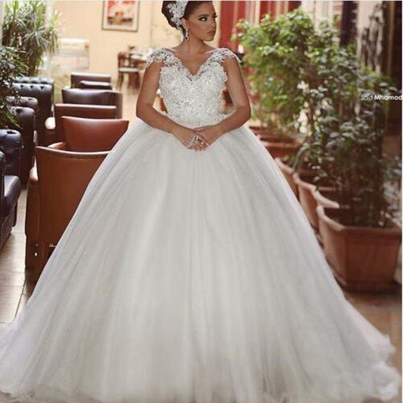 Wedding Dresses In China