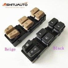 High Quality 93570-3S000RY Power Window Switch For Hyundai Sonata 2011-2014  93570-3S000 935703S000
