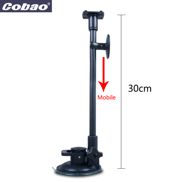 Cobao Universal Mobile Phone Holder