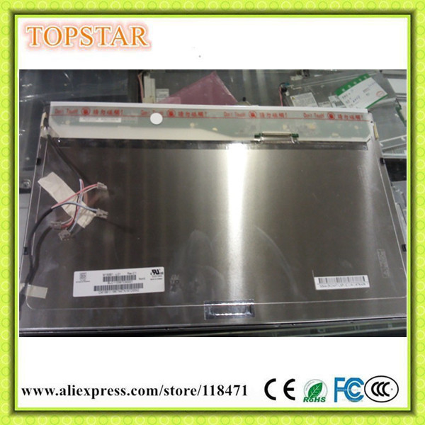 18.5 Inch LCD Panel M185B1-L01 M185B1 L01 LCD Display 1366 RGB*768 WXGA LVDS LCD Display 1ch,8bit18.5 Inch LCD Panel M185B1-L01 M185B1 L01 LCD Display 1366 RGB*768 WXGA LVDS LCD Display 1ch,8bit