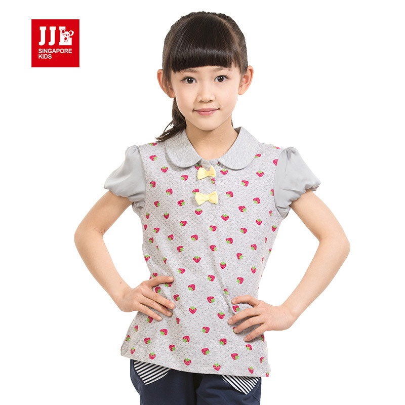 Online Get Cheap Kids Polo Clothing
